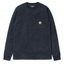 Carhartt -Tee-shirt manches longues