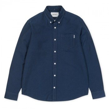 http://marceletmaurice.fr/10074-thickbox_atch/carhartt-wip-chemise-bleue-fonce.jpg