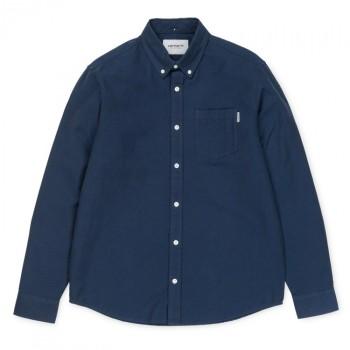 https://marceletmaurice.fr/10074-thickbox_atch/carhartt-wip-chemise-bleue-fonce.jpg