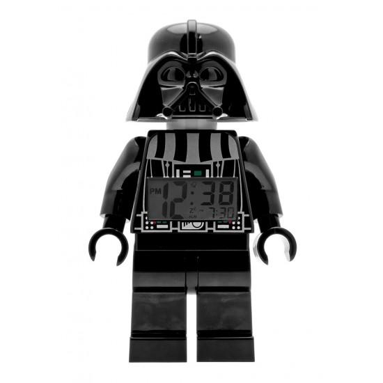 LEGO STARS WARS - Réveil Dark Vador