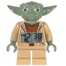 LEGO STARS WARS - Réveil Maître Yoda