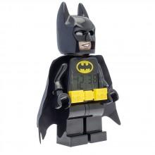 LEGO DC COMICS - Réveil Batman