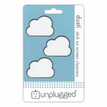 Pa design - Dusti nuage