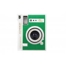 Lomography - Lomo'instant Automat South Beach