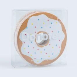 DOIY - Notes adhésives donuts