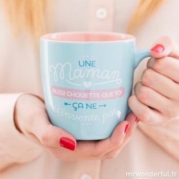 http://marceletmaurice.fr/10577-thickbox_atch/mr-wonderful-mug-pour-les-mamans.jpg