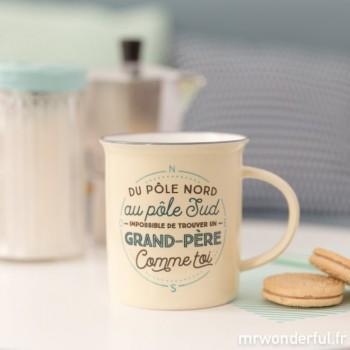 https://marceletmaurice.fr/10580-thickbox_atch/mr-wonderful-mug-pour-grand-pere.jpg