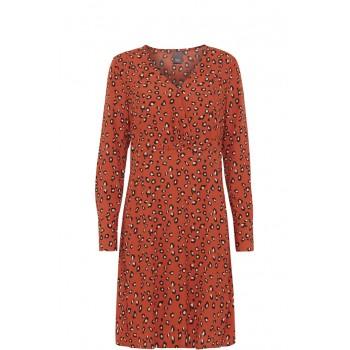 http://marceletmaurice.fr/10593-thickbox_atch/ichi-robe-rouge-imprime-leopard.jpg
