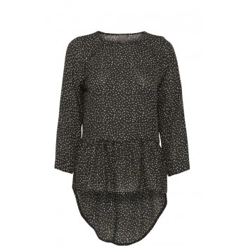 http://marceletmaurice.fr/10597-thickbox_atch/ichi-blouse-noire-femme.jpg