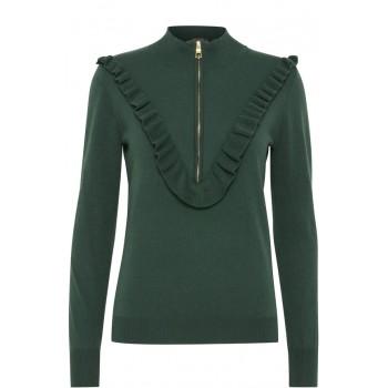 http://marceletmaurice.fr/10602-thickbox_atch/ichi-pull-fin-vert-femme.jpg