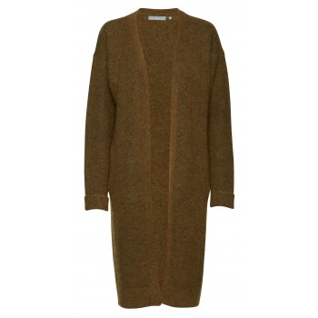 http://marceletmaurice.fr/10606-thickbox_atch/byoung-cardigan-marron-femme.jpg