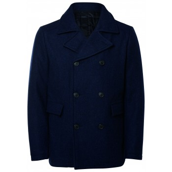 http://marceletmaurice.fr/10634-thickbox_atch/selected-manteau-long-marine.jpg