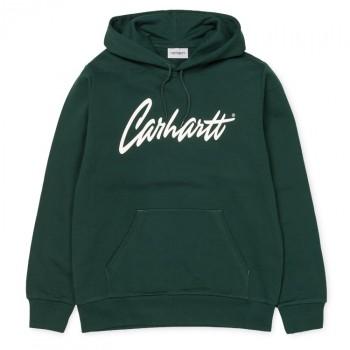 http://marceletmaurice.fr/10646-thickbox_atch/carhartt-sweat-a-capuche-vert.jpg