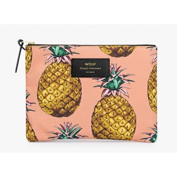 http://marceletmaurice.fr/10708-thickbox_atch/woouf-pochette-large-imprime-ananas.jpg