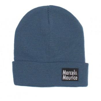 https://marceletmaurice.fr/11102-thickbox_atch/marcel-maurice-bonnet-bleu.jpg