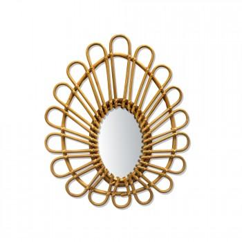 http://marceletmaurice.fr/11134-thickbox_atch/bakker-grand-miroir-en-rotin-ovale.jpg