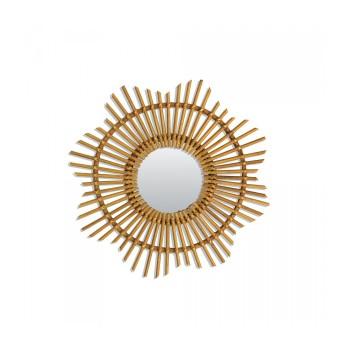 http://marceletmaurice.fr/11135-thickbox_atch/bakker-grand-miroir-en-rotin-flocon.jpg