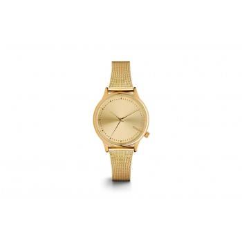 http://marceletmaurice.fr/11138-thickbox_atch/montre-komono-estelle-royale-gold.jpg