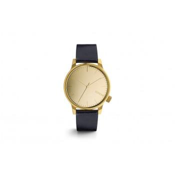 http://marceletmaurice.fr/11145-thickbox_atch/komono-montre-winston-mirror-gold-navy.jpg