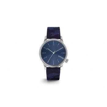 http://marceletmaurice.fr/11154-thickbox_atch/komono-montre-winston-print-camo-blue.jpg