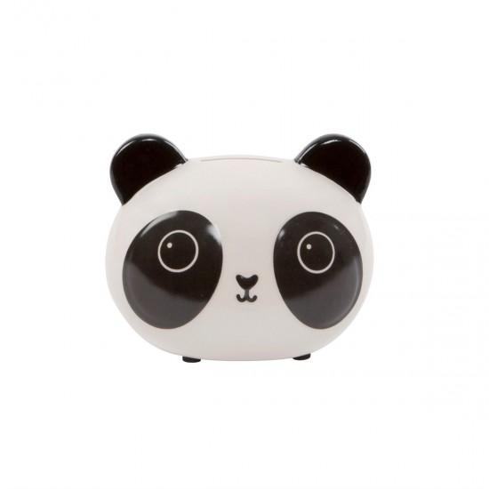 Sass & Belle - Veilleuse panda