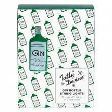 Wild & Wolf - Guirlande lumineuse Gin