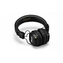 Marshall Headphones - Casque major II bluetooth black