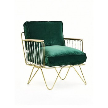 http://marceletmaurice.fr/11331-thickbox_atch/honore-fauteuil-croisette-velours.jpg