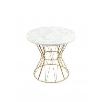 http://marceletmaurice.fr/11368-thickbox_atch/honore-table-basse-marbre-blanc.jpg