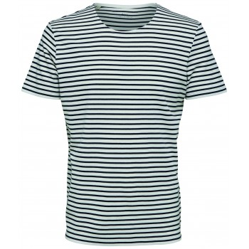 http://marceletmaurice.fr/11384-thickbox_atch/selected-homme-t-shirt-mariniere.jpg
