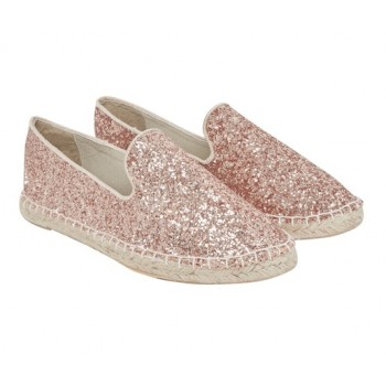 http://marceletmaurice.fr/11385-thickbox_atch/ichi-espadrille-a-paillettes-roses.jpg