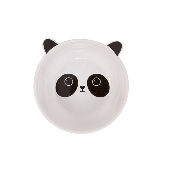 Sass & Belle - Bol panda