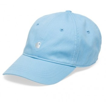 http://marceletmaurice.fr/11714-thickbox_atch/carhartt-wip-casquette-bleu-ciel-logo-carhartt.jpg