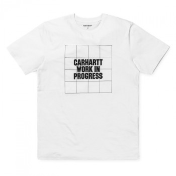http://marceletmaurice.fr/11732-thickbox_atch/carhartt-wip-t-shirt-blanc-work-in-progress.jpg