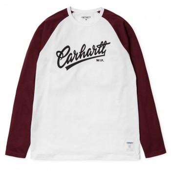 http://marceletmaurice.fr/11733-thickbox_atch/carhartt-wip-t-shirt-blanc-manches-longues.jpg