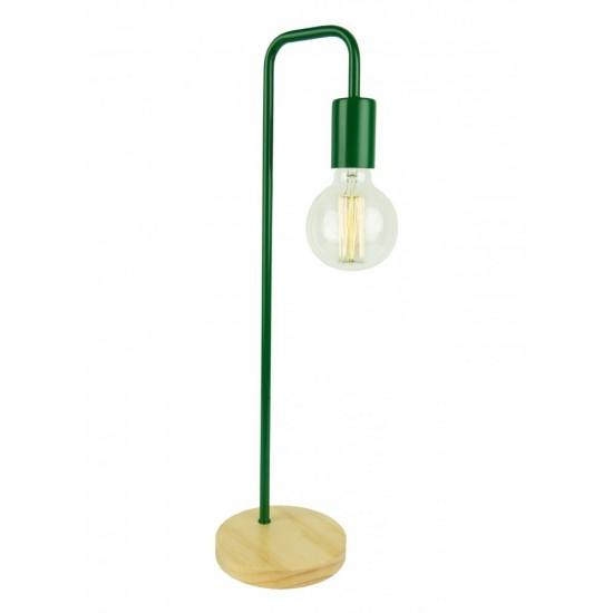 FISURA - Lampe de bureau