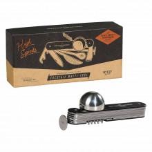 Gentlemen's Hardware - Outil de bar multifonctions n°171