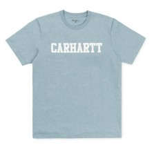 Carhartt WIP - T-Shirt chiné