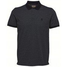 Selected - Polo homme