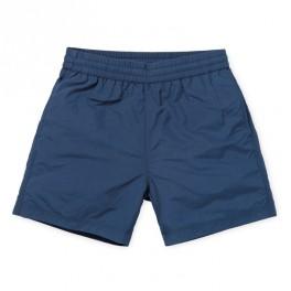 Carhartt WIP- Short de bain marine