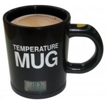 Mags - Temperature Mug
