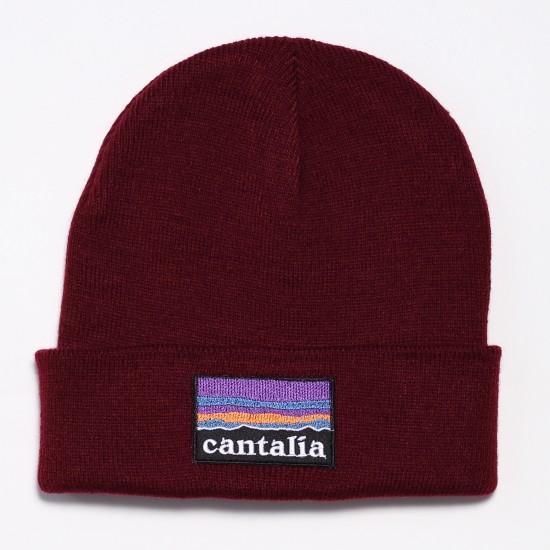 Saucisse Truffade - Bonnet Cantalia marine