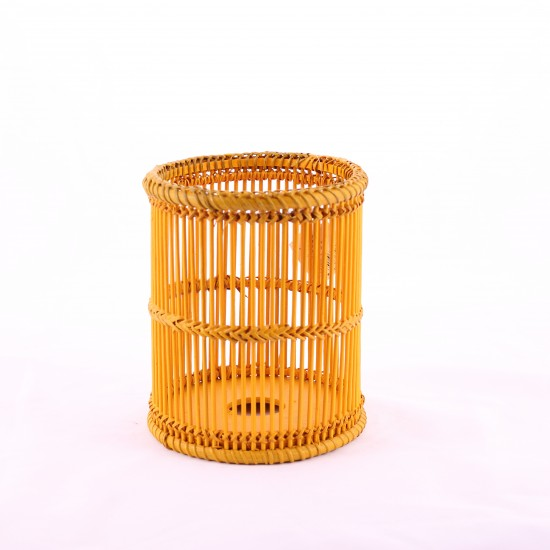 BAZARDELUXE - Suspension en bambou
