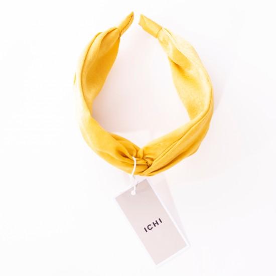 Ichi - Serre tête jaune
