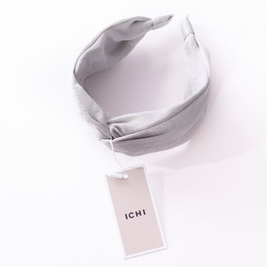 Ichi - Serre tête vert d'eau