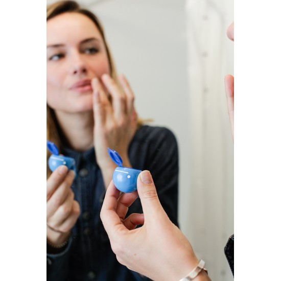 Kikkerland - Brillant à lèvres