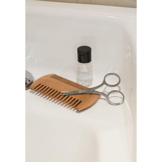 Kikkerland - Kit pour la barbe