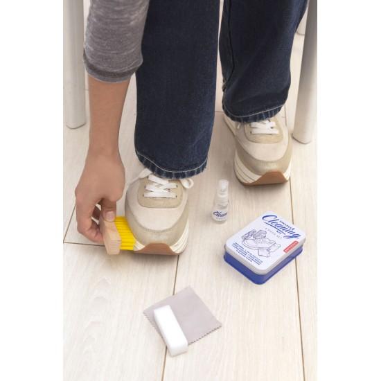 Kikkerland - Kit pour les chaussures