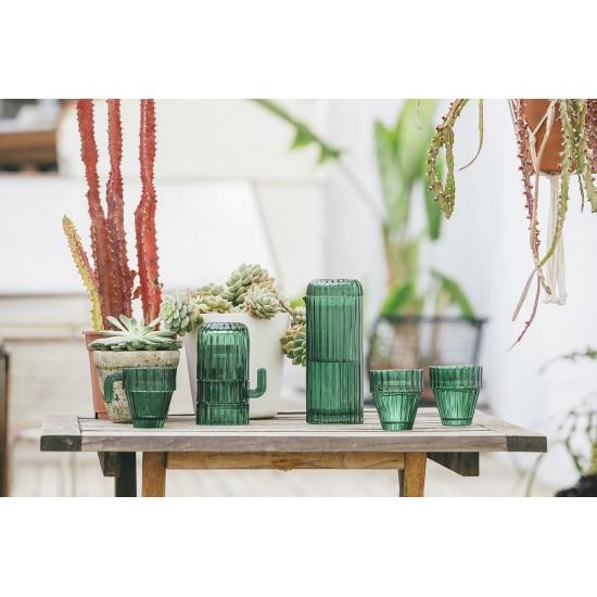 DOIY - Verres empilables cactus