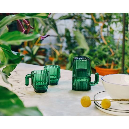 DOIY - Tasses empilables cactus